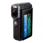 索尼HDR-GW66VE 数码相机/索尼