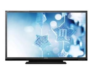 夏普LCD-46DS40A