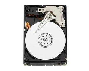 西部数据1TB 7200转 16MB SATA2 监控级硬盘(WD10JUCT)图片