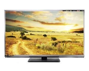 夏普LCD-46LX845A