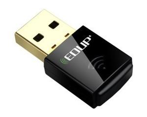 EDUP EP-N1556