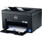 戴尔C1660w 激光打印机/戴尔