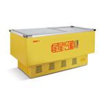 星星SD/SC-280BP 冰箱/星星
