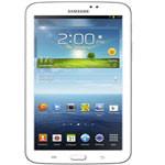三星Galaxy Tab 3