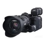 JVC GC-P100 数码摄像机/JVC