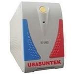 山特K1000 UPS/山特