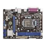 华擎H61M-PS4 主板/华擎