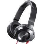 安桥ES-FC300 耳机/安桥