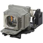 索尼LMP-E210 投影机灯泡/索尼