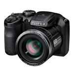 富士S4850 数码相机/富士