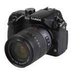 松下GH3套机(14-140mm) 数码相机/松下