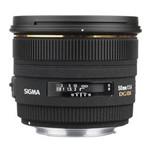 适马50mm F1.4 EX DG HSM(索尼口) 镜头&滤镜/适马
