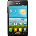 LG Optimus L4(4GB/联通3G) 手机/LG