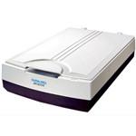 中晶ScanMaker 9880XL 扫描仪/中晶