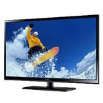 三星PS43F4500 平板电视/三星