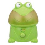 哥尔GO-2003(大眼蛙) 加湿器/哥尔