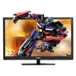 乐华LED39C530 平板电视/乐华