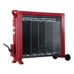 格力NDYC-22b-WG 电暖器/格力