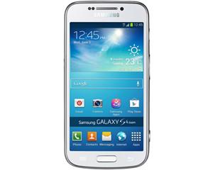 三星C101 Galaxy S4 Zoom