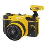宾得Q7(单机) 数码相机/宾得