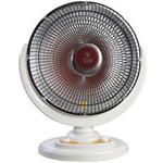 华生HT309 电暖器/华生
