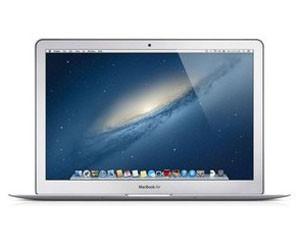 苹果MacBook Air(MD760CH/A)