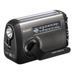 索尼 ICF-B88 收音机/索尼