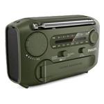 飞利浦 AE1120/93 收音机/飞利浦