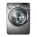 三星WD175ACYKSU 洗衣机/三星