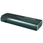 TP-LINK TL-WDN4200 无线网卡/TP-LINK