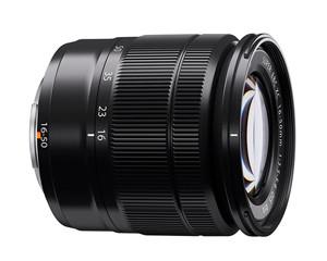 富士Super EBC XC 16-50mm F3.5-5.6 OIS图片