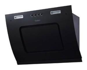 格兰仕CXW-200-C0161