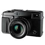 富士X-Pro 1套机(XF18-55mm) 数码相机/富士