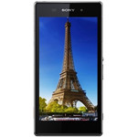 索尼Xperia Z2 L50t(16GB/移动4G) 手机/索尼