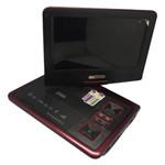 新科SDP-9019 便携DVD播放器/新科