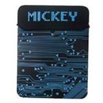 迪士尼DNC110857 10.1英寸内胆包(蓝) 笔记本包/迪士尼
