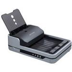 中晶5250 扫描仪/中晶