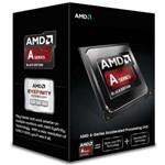 AMD A10-6800K(盒) CPU/AMD