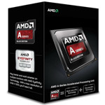 A10-6800K(盒)