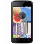 天语E6(4GB/电信3G) 手机/天语