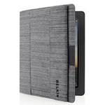 贝尔金 苹果 iPad Access全能翻盖保护包 F8N610qeC00 平板电脑配件/贝尔金