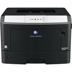 柯尼卡美能达3300P 激光打印机/柯尼卡美能达