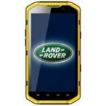 路虎Sonim A3(8GB/联通3G) 手机/路虎