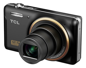 TCL S11