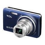 TCL S10 数码相机/TCL