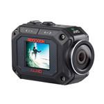 JVC GC-XA2 数码摄像机/JVC