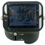 艾尼提便携式视频显微镜MSV35 显微镜/艾尼提