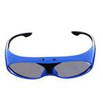 Hi-SHOCK 3D眼镜(TU16) 3D眼镜/Hi-SHOCK