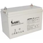 德国威博NP80-12 蓄电池/德国威博
