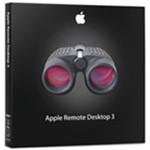 苹果 Remote Desktop 3.3(可管理10个系统) 其他软件/苹果